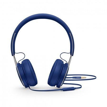 Слушалки с микрофон Beats